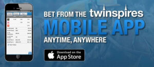 Tennessee Twinspires