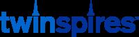 Twinspirses Sportsbook Logo