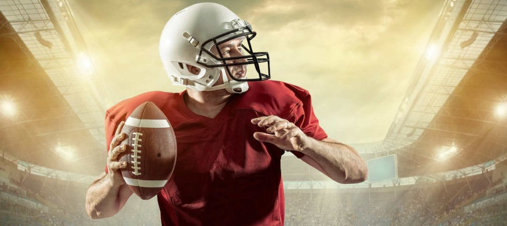 Tennessee NFL Online Sports Betting