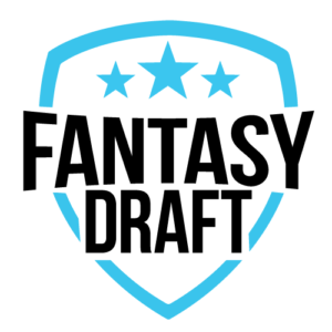 Fantasy Sports Sites
